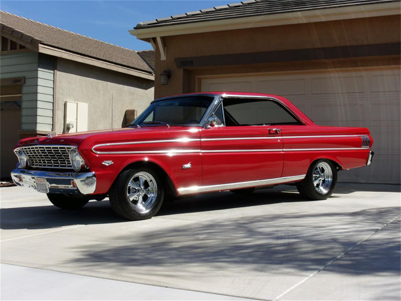 9884409-1964-ford-falcon-futura-std.jpg