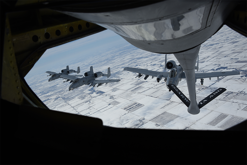 a-10c-03-15-2019.png