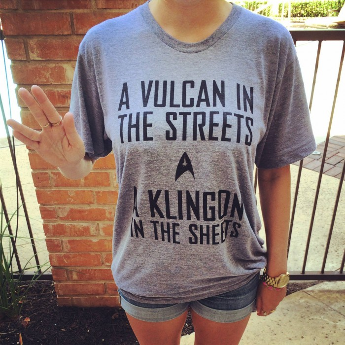 A-vulcan-in-the-streets-a-klingon-in-the-sheets-700x700.jpg