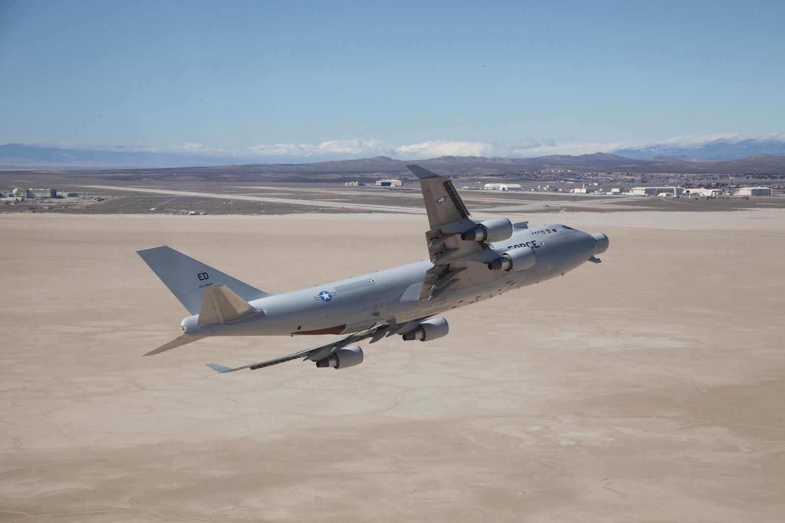 abl-departs-edwards-afb-2.jpg