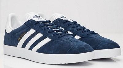 Adidas-Gazelle-II-Colegiate-Navy.jpg