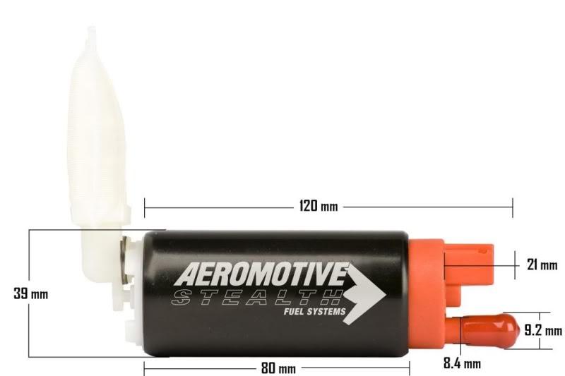 Aeromotive340techspecs2.jpg