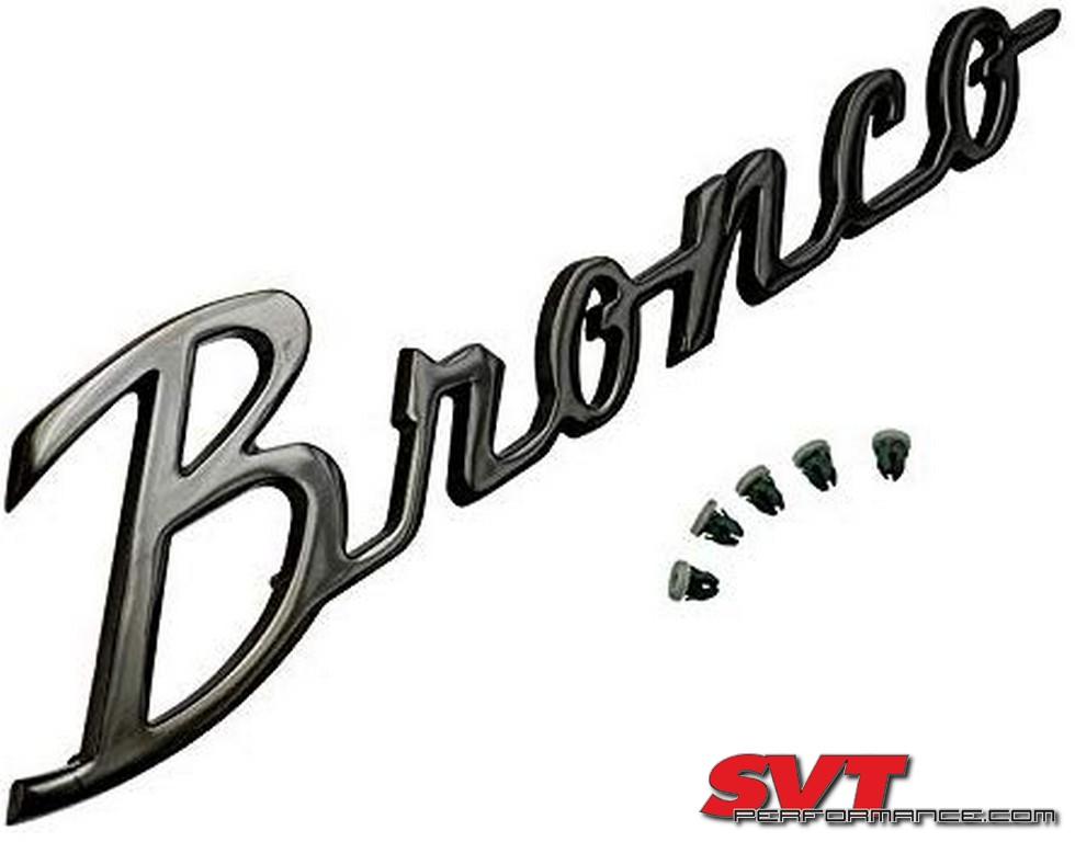 Amazon_Bronco_001.jpg