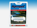 Aquapel-glass-treatment-sm.jpg