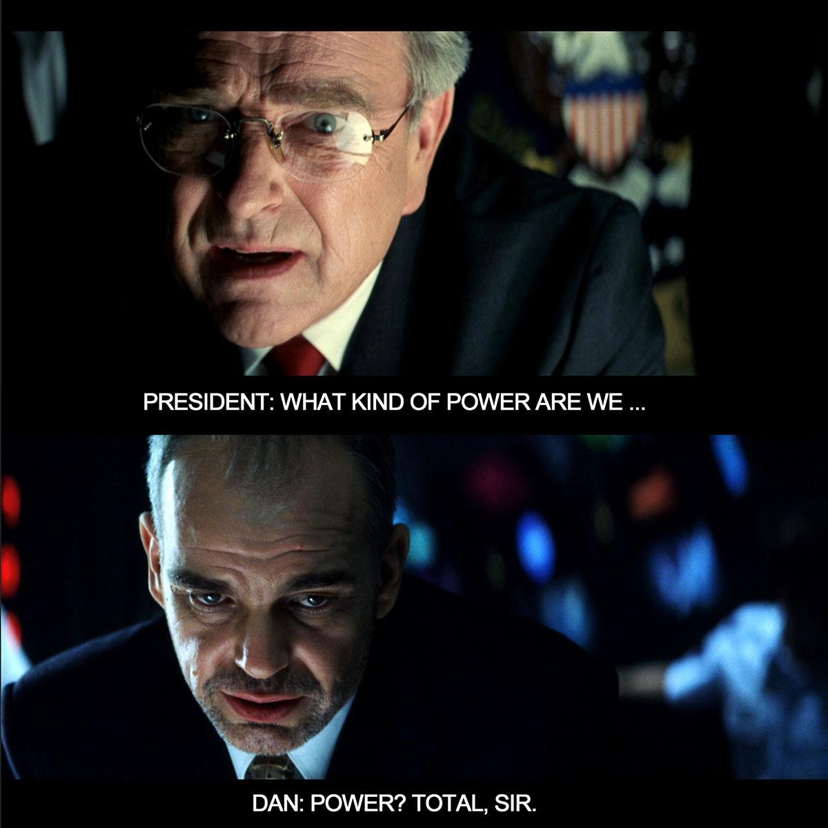 ARMAGEDDON_POWER.jpg