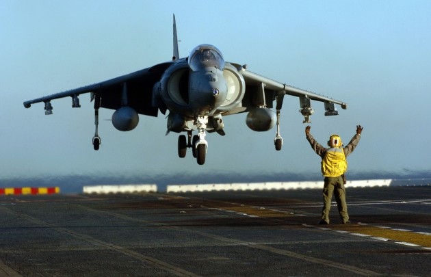 AV-8B-Harrier-051203-N-9866B-072-630x405.jpg