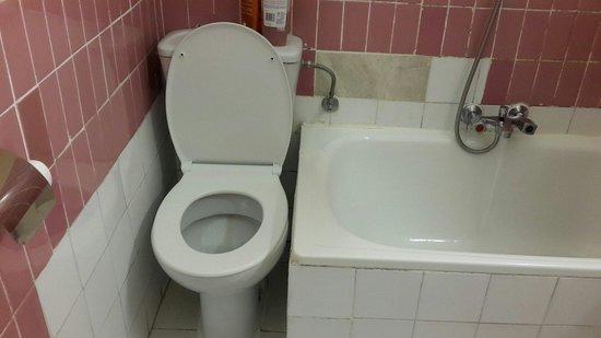 awful-toilet-placing.jpg