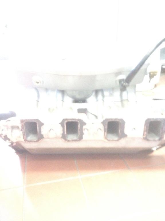 B9000C40-8628-4A8A-B12D-B4A1361332C5-2292-0000004E8AD273EA.jpg