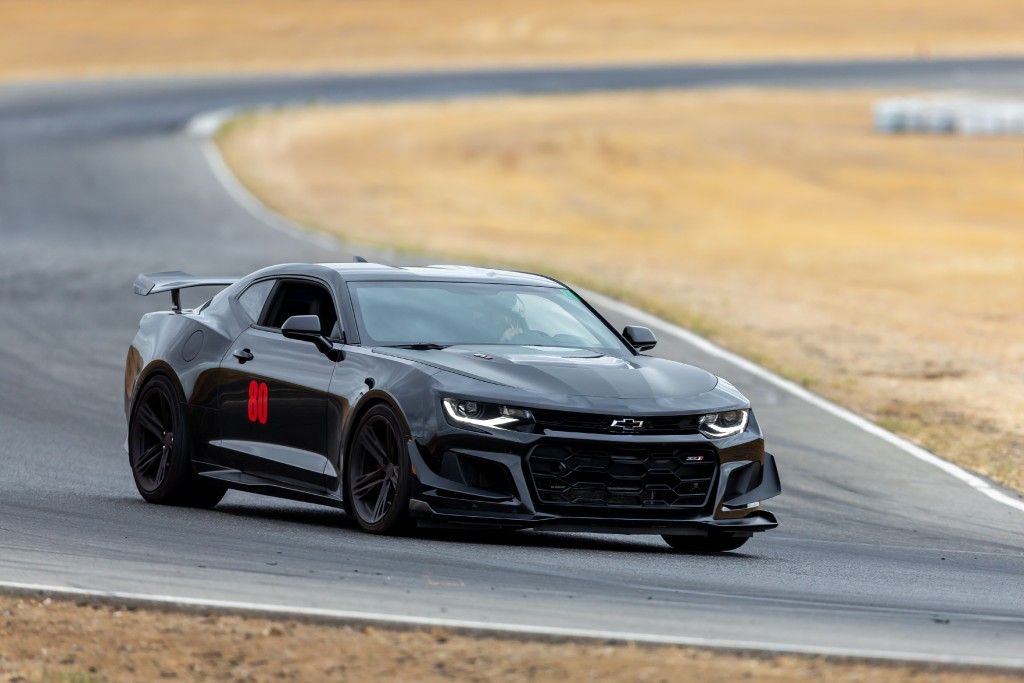 Black-ZL1-Hi-Res-Edited-1.jpg