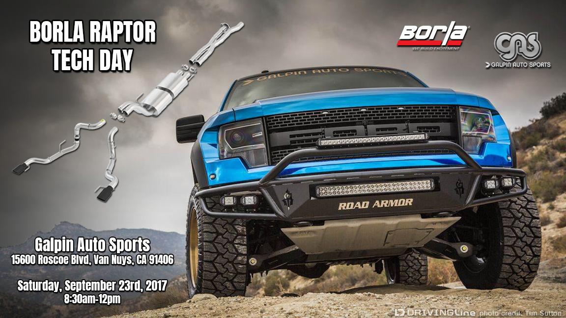 Borla-Raptor-Tech-Day-Galpin-Auto-Sports-v2.png