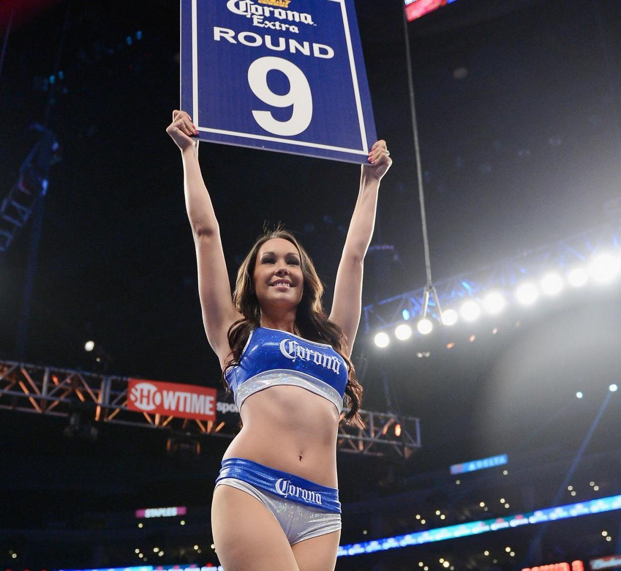 boxing-ring-girl.jpg