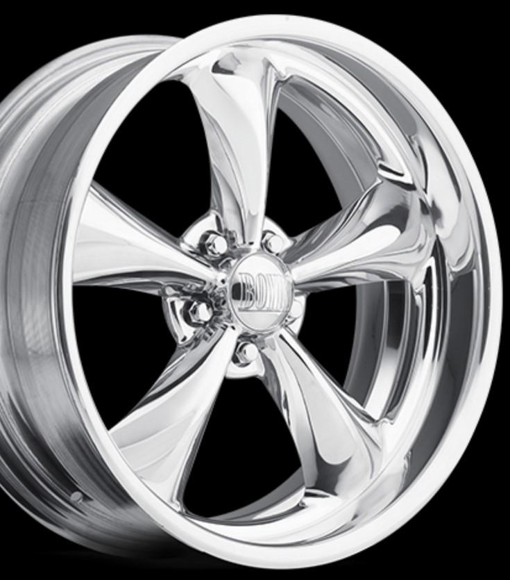 Boyd Wheel.jpg