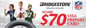 bridgestone_70_August2019_300.jpg