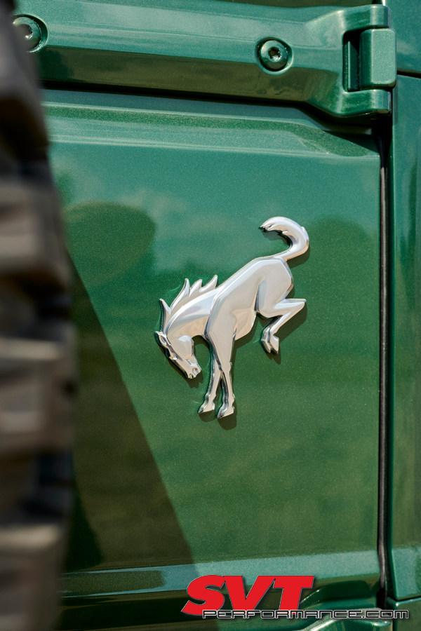Bronco_Eruption Green_02.jpg