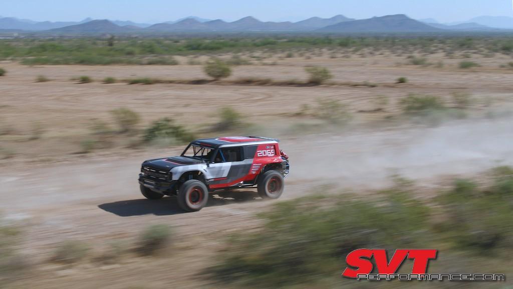 Bronco_Racer_001.jpg