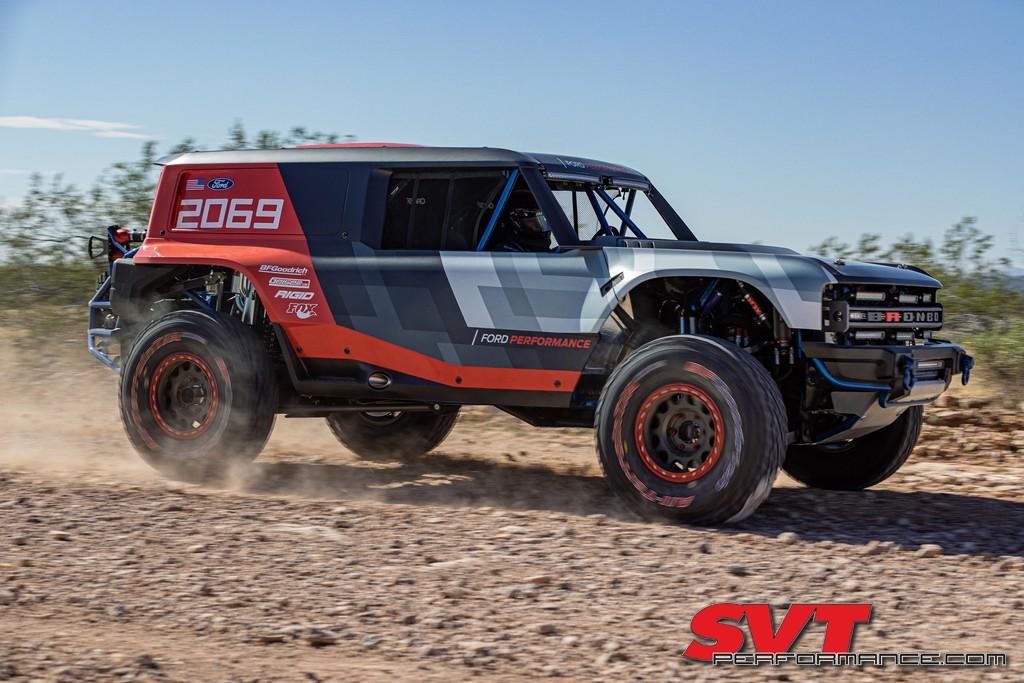 Bronco_Racer_006.jpg