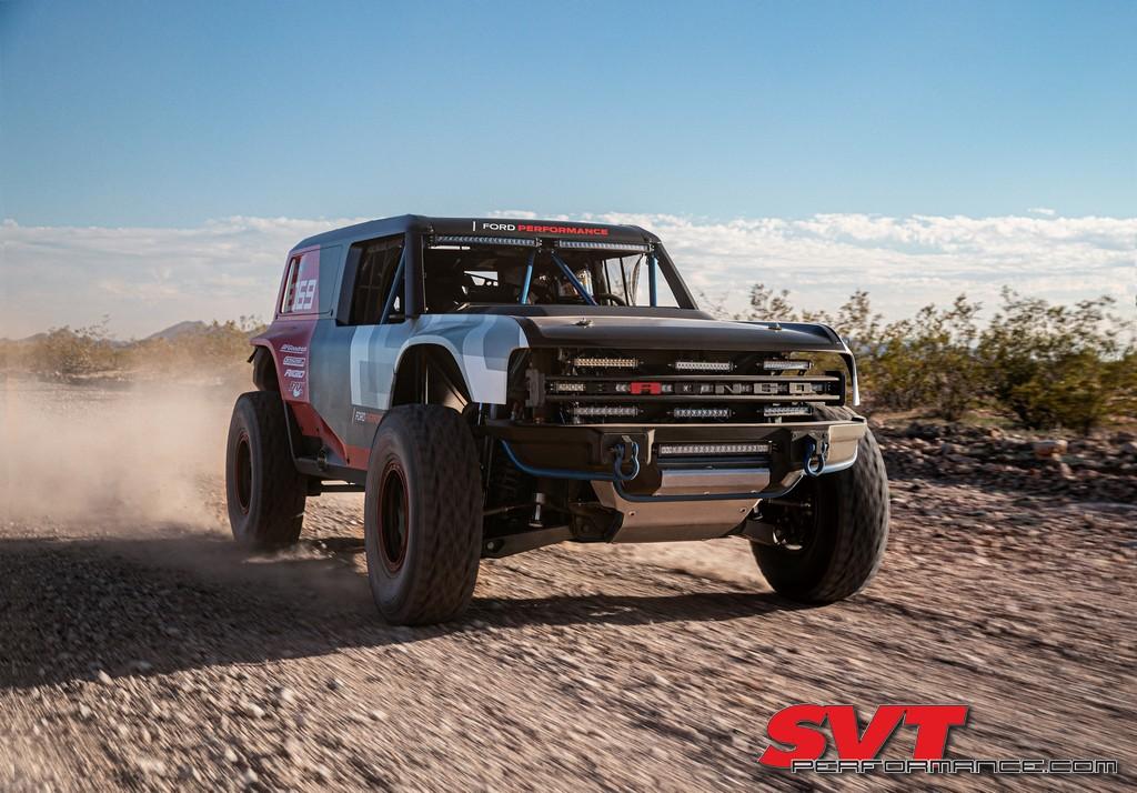 Bronco_Racer_008.jpg