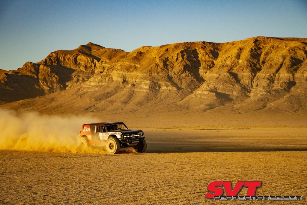 Bronco_Racer_013.jpg