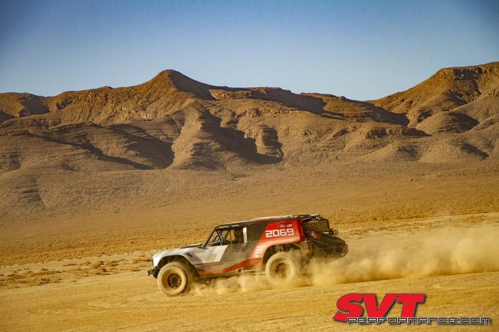 Bronco_Racer_015.jpg