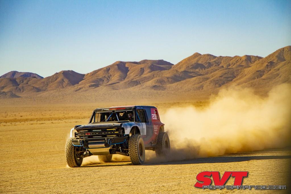 Bronco_Racer_016.jpg