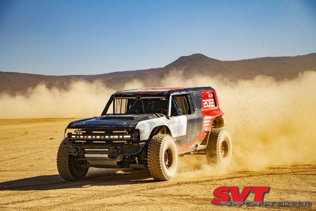 Bronco_Racer_017.jpg