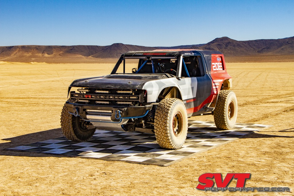 Bronco_Racer_018.jpg