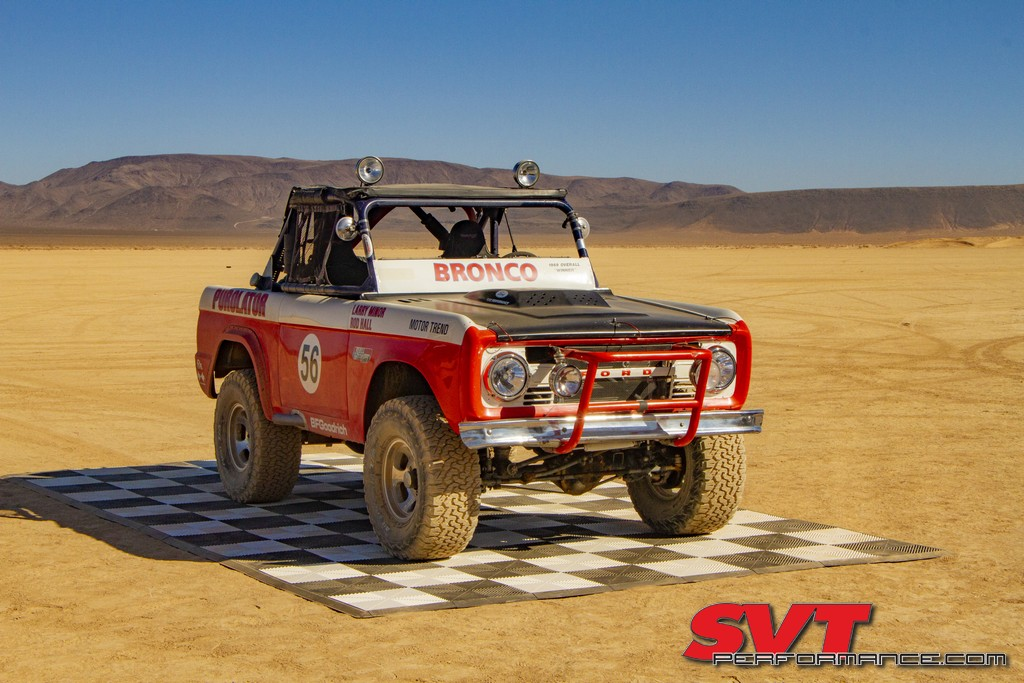 Bronco_Racer_020.jpg