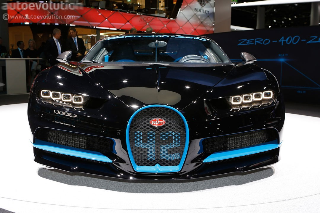 bugatti-chiron-special-edition-is-the-only-time-42-seconds-were-a-good-thing_4.jpg