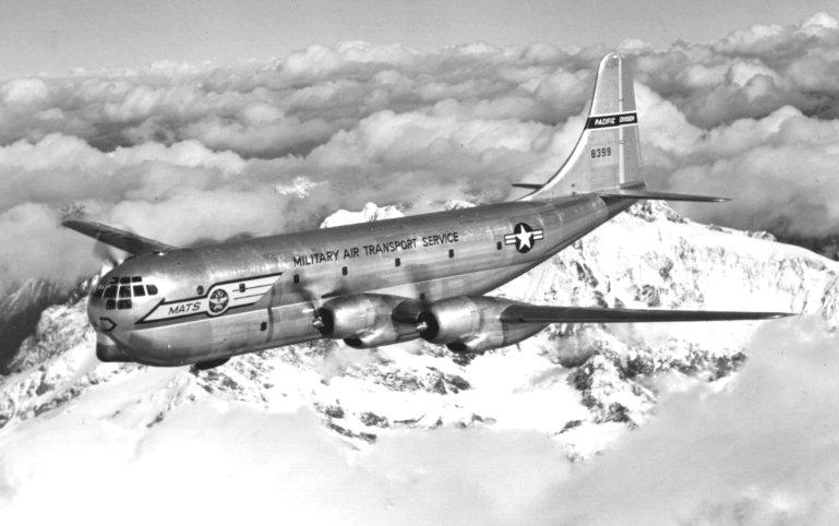 C-97_stratofreighter_041116-F-9999R-002.jpg