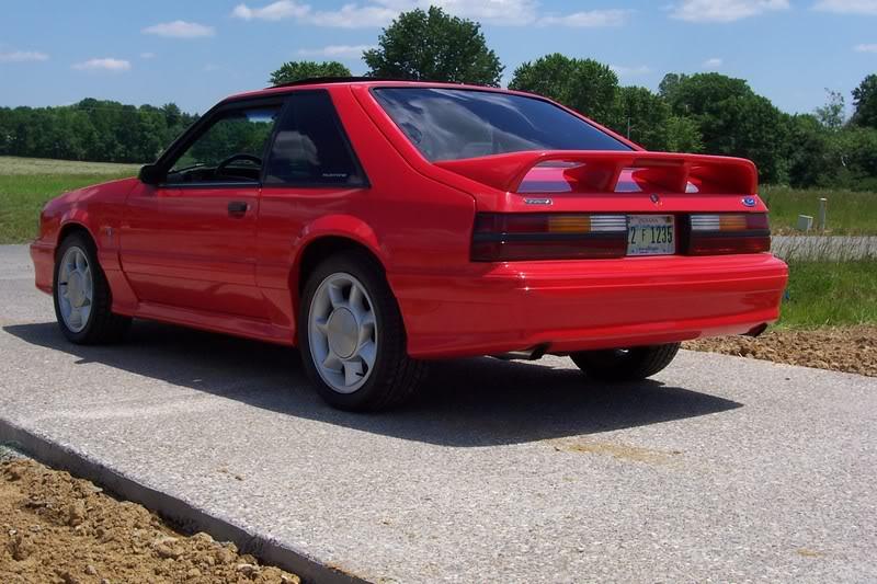 Cars005.jpg