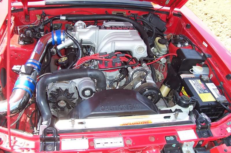 Cars006-2.jpg