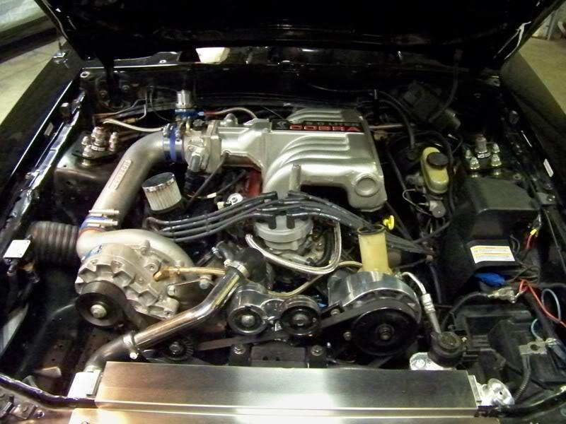 Cars008.jpg