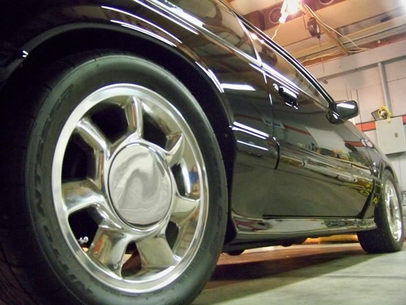 Cars020-1.jpg
