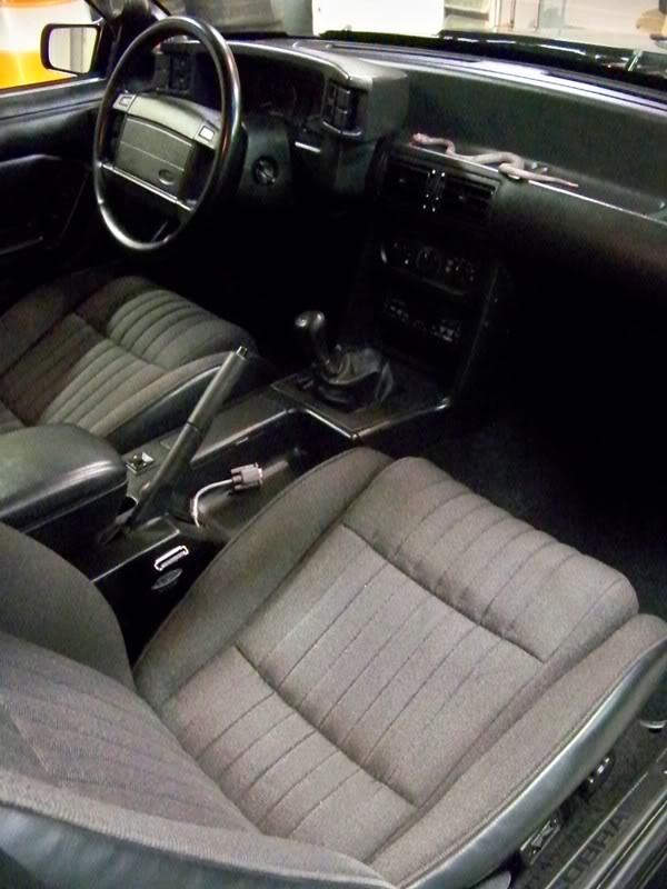 Cars022.jpg