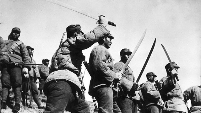 chinese-soldiers-8th-march-1933.jpg