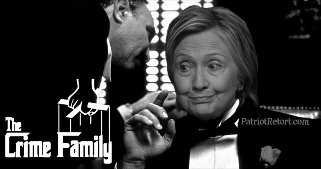 Clinton-Crime-Family.jpg