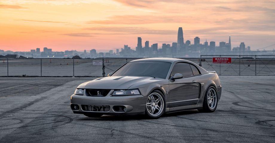 Cobra 11.JPG