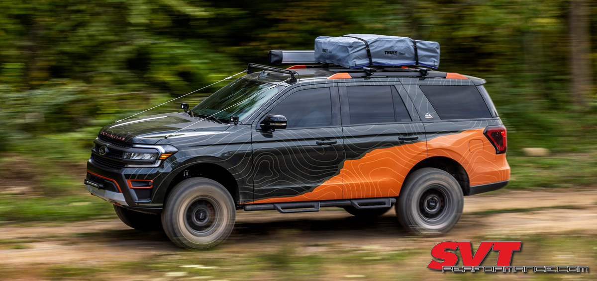 Concept_Timberline_Expedition_002.jpg