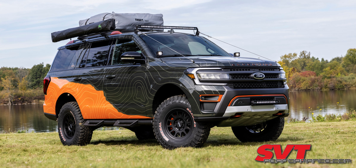 Concept_Timberline_Expedition_008.jpg