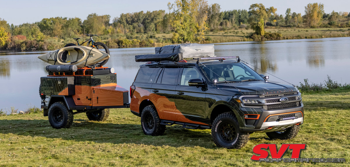 Concept_Timberline_Expedition_014.jpg
