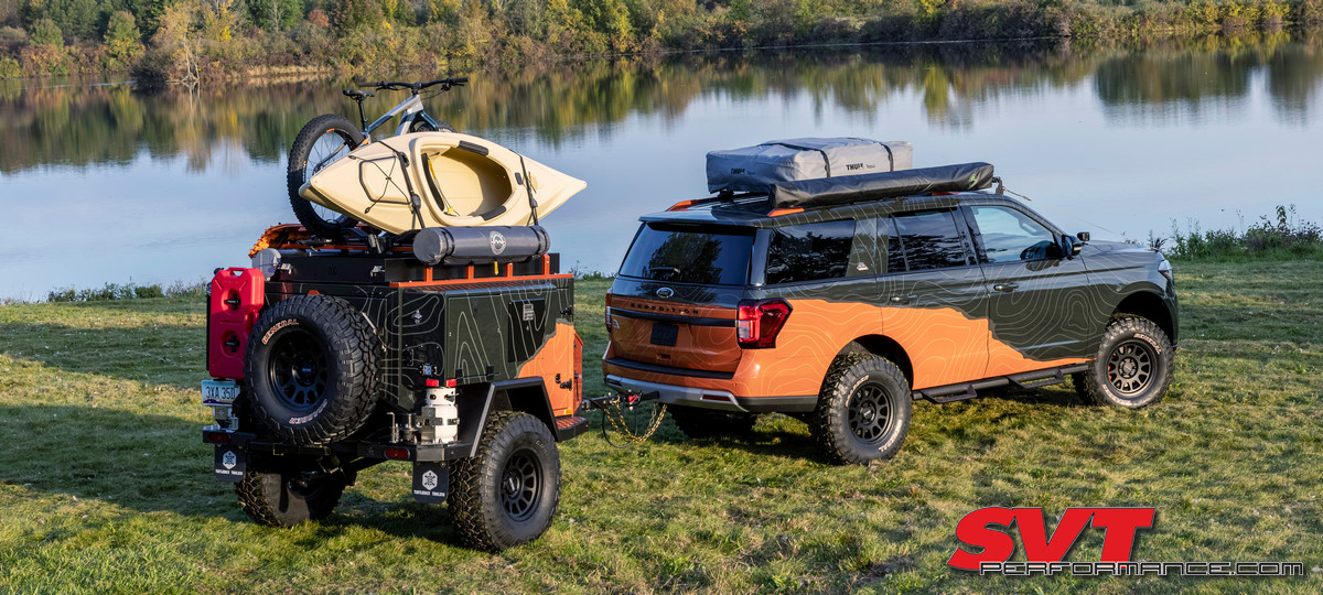 Concept_Timberline_Expedition_021.jpg
