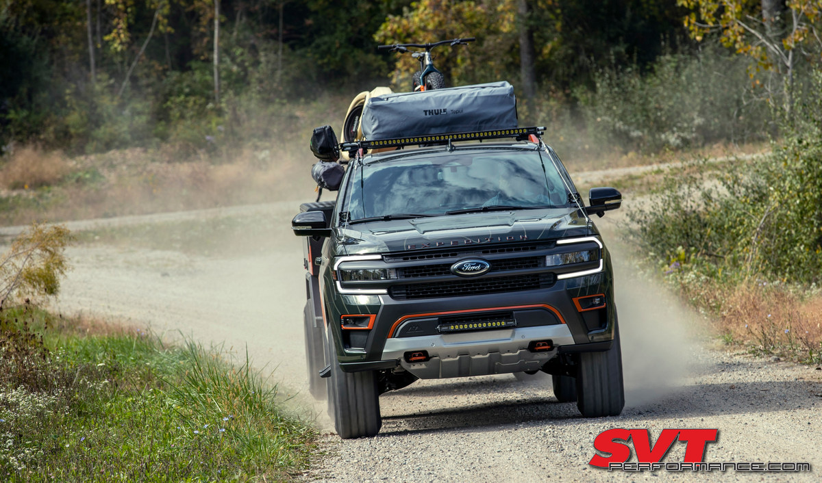 Concept_Timberline_Expedition_024.jpg