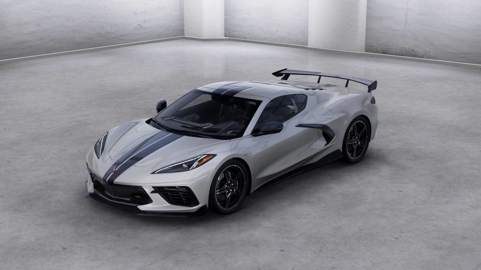Corvette Stingray 2020 2.jpg