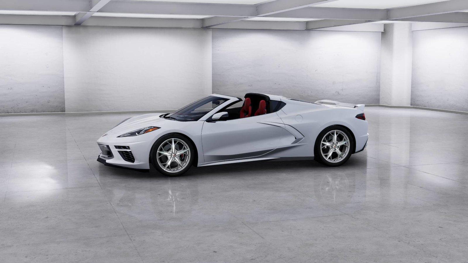 Corvette Stingray 2020 (3).jpg