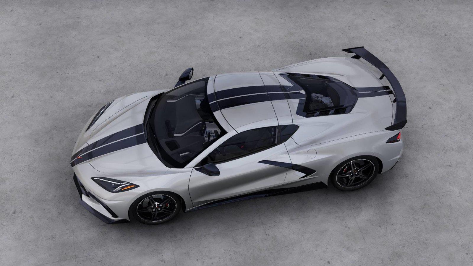 Corvette Stingray 2020.jpg