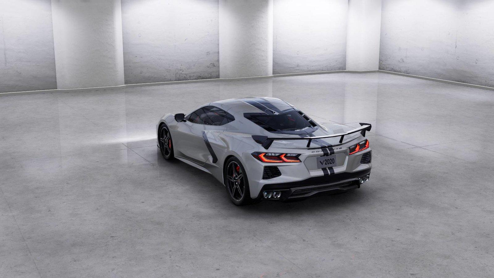Corvette Stingray 2020 rear quarter.jpg