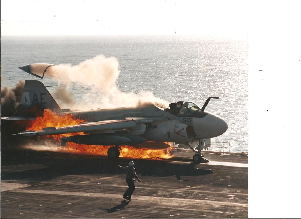 CV-59-lunch-fire-6.jpg