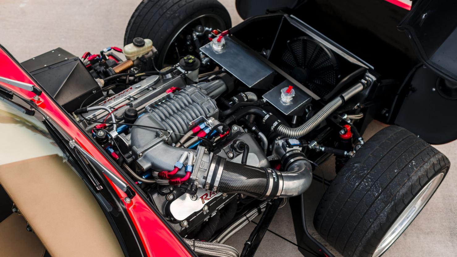 Daytona 6.JPG