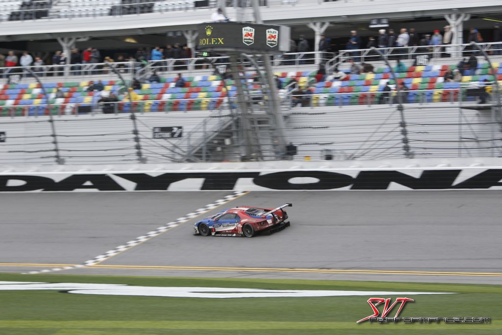 Daytona_24_2017_011.jpg