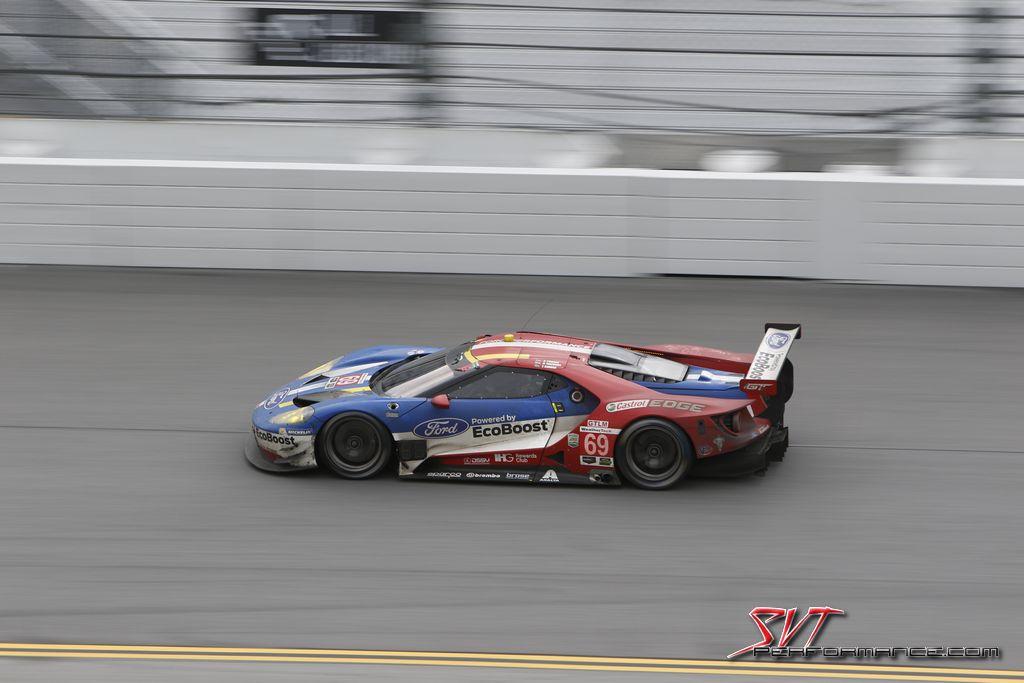 Daytona_24_2017_012.jpg